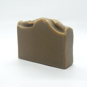Seaweed & Australian Clay Soap