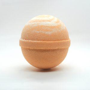 Orange Crush Bath Bomb