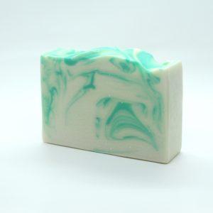 Festive Fir Soap