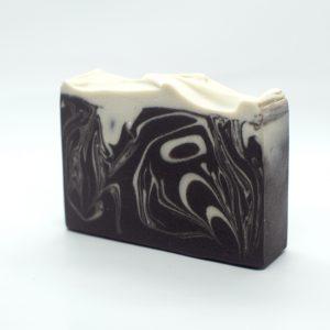 Cinnamon Bun Soap