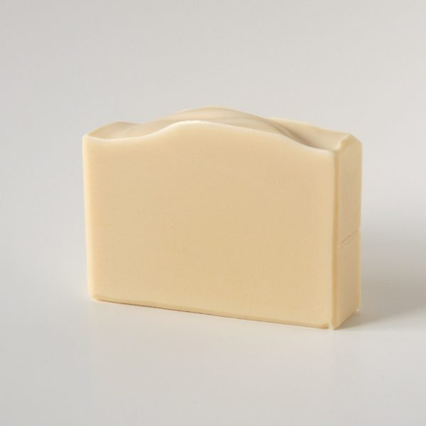 Under The Divi - Goat's Milk Soap